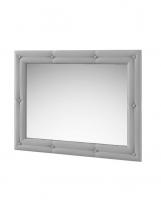 Зеркало в рамке №15М МК50