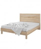 Каркас кровати №93.01 МК50