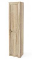 Шкаф для белья №189 Прихожая24