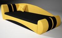 Детский диван Гран При