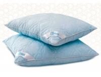 Подушка «Blu Ocean»