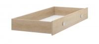 Ящик к кровати Саша Модерн ИД 01.262а