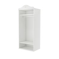 Николь Каркас шкафа двухдверного ИД 01.403