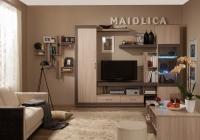 Гостиная Maiolica Майолика