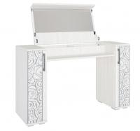 Спальня Лагуна косметический стол