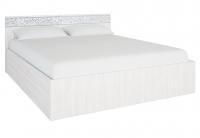 Спальня Лагуна Кровать 1,6