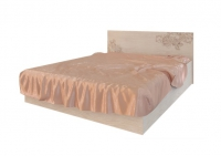 Спальня Винтаж Кровать 160*200 см