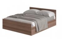 Кровать Стандарт BTS 160*200 с настилом