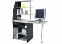 Скай стол компьютерный