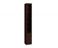Библиотека Бостон шкаф для книг 31