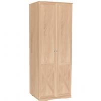 Шкаф для одежды 8 Adele
