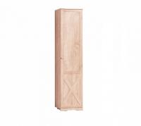 Шкаф для белья правый 83 Adele