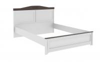 Кровать К5 Спальня Катрин