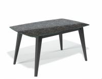 Стол обеденный KENNER A1400