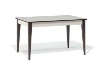 Стол обеденный KENNER T1400