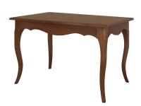 Стол обеденный Хельга 1