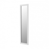 Зеркало Ларго ИД 10.194а