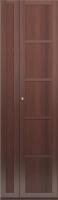 Шкаф для одежды без зеркала Скандинавия 44