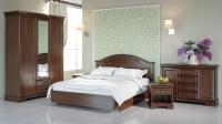 Спальня МК№60 Модульная