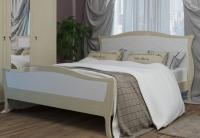 Кровать с ортопедическим основанием №236 МК№57