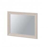 Зеркало №296 МК№57