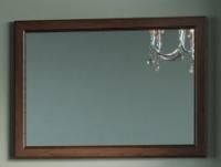 Зеркало навесное 331 саванна Гостиная МК№59