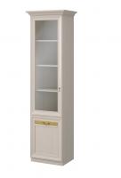 Шкаф для книг 316 Детская комната МК 58