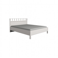 Кровать Люкс 47 Спальня Sherlock
