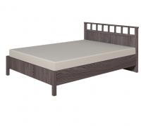 Кровать Люкс 48 Спальня Sherlock