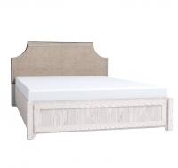 Кровать Люкс 308 Спальня Карина