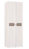 Шкаф для одежды 54 фасады стандарт Спальня Карина