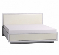 Кровать Люкс с подъемным механизмом 306 Спальня Paola