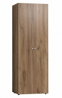 Шкаф для одежды фасад стандарт 54 Спальня Neo