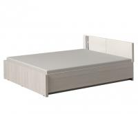 Кровать с подъемным механизмом 31 Спальня Майя