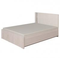 Кровать Люкс с подъемным механизмом 36 Спальня Майя