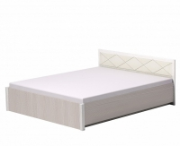 Кровать с подъемным механизмом 31.2 Спальня Марсель