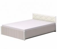 Кровать с подъемным механизмом 32.2 Спальня Марсель