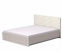 Кровать Люкс с подъемным механизмом 36.2 Спальня Марсель