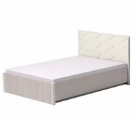 Кровать Люкс с подъемным механизмом 38.2 Спальня Марсель