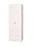 Шкаф для одежды фасад стандарт 54 Спальня Марсель