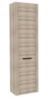 Шкаф для одежды и белья А 12 Гостиная Афина