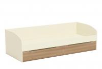 Кровать Ю12б Детская Юниор