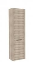 Шкаф для одежды и белья А4 Спальня Афина