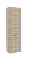 Шкаф для одежды и белья А5 Спальня Афина