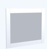 Зеркало СМ9а Спальня Саманта