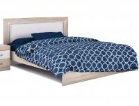 Кровать Н20 Спальня Ника
