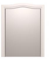 Зеркало настенное 7 Спальня Лукреция