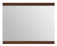 Зеркало настенное 8 Спальня Скандинавия