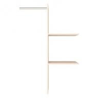 Комплект наполнения для мод.01, 02, 17, арт 10 Спальня Венеция