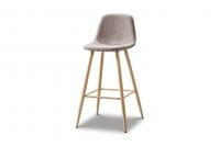 Барный стул 350 B